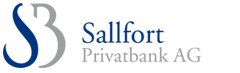 Sallfort Privatbank AG