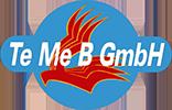 Te Me B GmbH