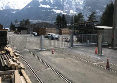 Swiss Army Schattdorf